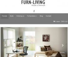 Furn-Living