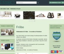Friibo