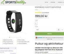 Sportsbuddy