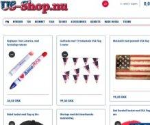 US-Shop.nu