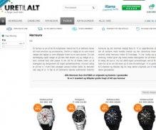 UreTilAlt
