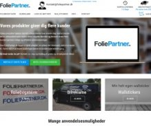 FoliePartner