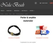 NedaBeads