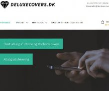 DeluxeCovers