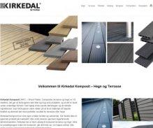Kirkedal Komposit