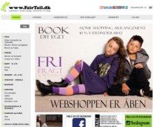 Fairtail Kids