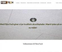 FibroTech