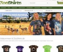 ZooShirts