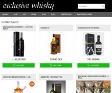 Exclusivewhisky