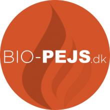 Bio-Pejs