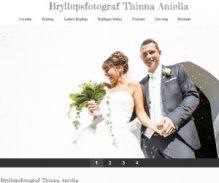 Fotograf Thinna