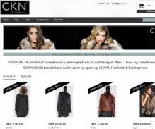 ShopCKN