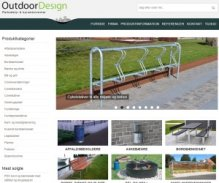 OutdoorDesign