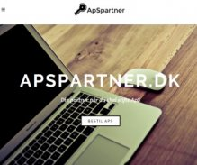 APSpartner