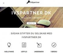 IVSpartner
