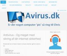 Avirus