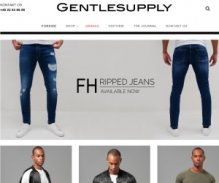 Gentlesupply