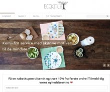 Ecokitch