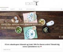 Ecokitch