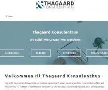 Thagaard Konsulenthus
