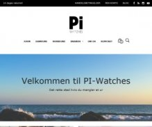 PI-Watches