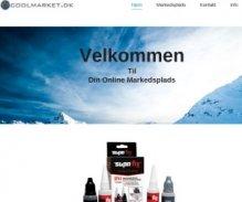 CoolMarket