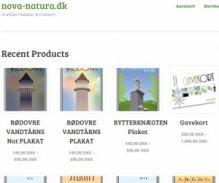 Nova-natura
