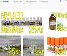 EcoDamp