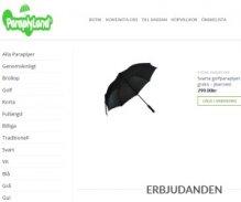 Paraplyland