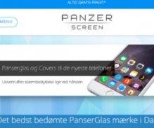 PanzerScreen