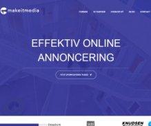 makeitmedia