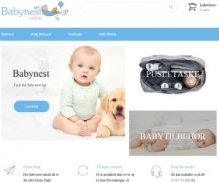 Babynest-online