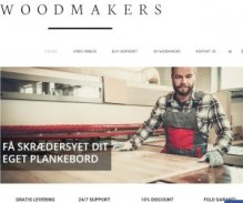 Woodmakers
