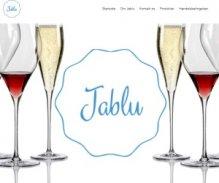 Jablu