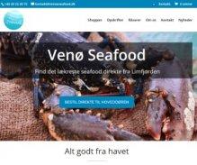 Venø Seafood
