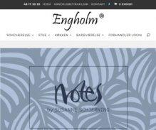 Engholm Textiles