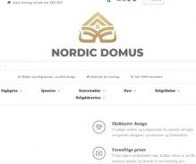 Nordic Domus
