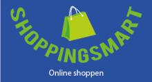 Shoppingsmart