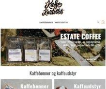 Kaffekartellet