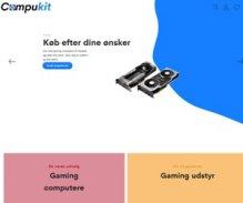 Compukit