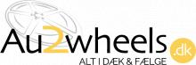 Au2wheels